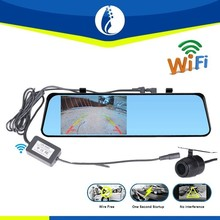 new arrive!!!! car hd touch screen display gps navigation parking reverse camera , welcome inquiry ~~~