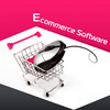 E commerce Software to Open Industry Specific Online Store
