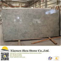 Mint Green Granite Slab