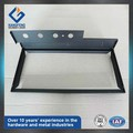OEM sheet metal fabrication
