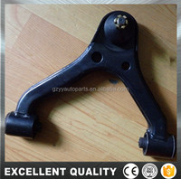 Auto parts Car Accessories Control Arm 48630-0K010 For Toyota