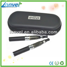 cigarrillo electronico ego ce4 starter kit on sale