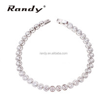News 2016 Ladies Fancy Items Friendship Bracelets Jewerly Women