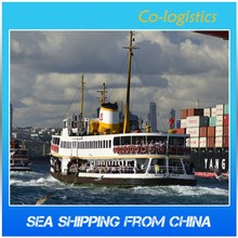 Sea shipping service from China supplier to Jakarta--Betty(Skype:colsales24)