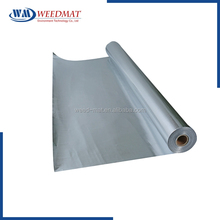 aluminum foil heat reflective insulation sheet