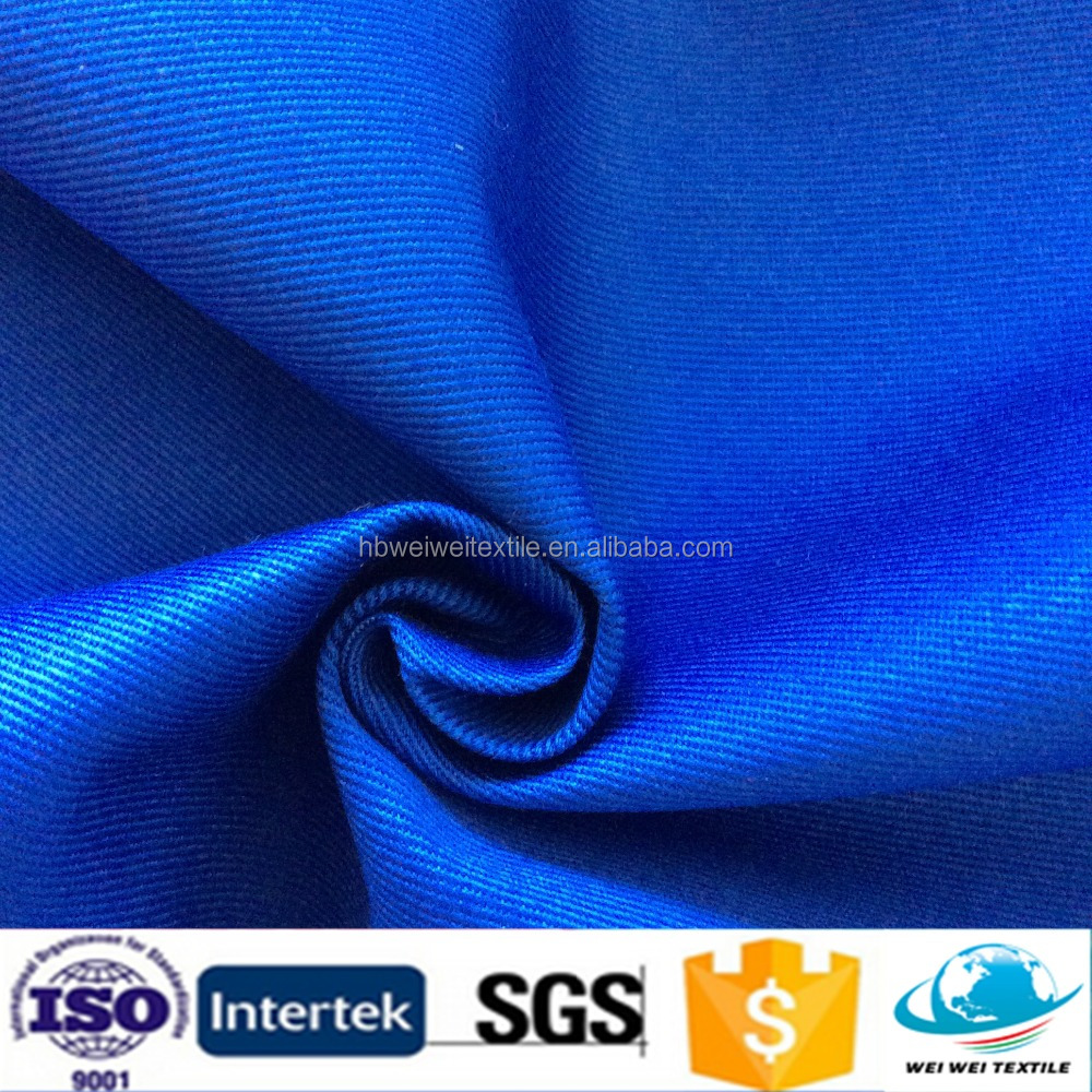 Dyed checked fabric fro school uniform best quality