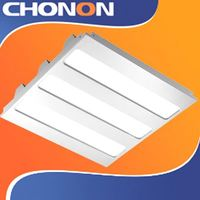 BEST SALE Special PMMA diffuser stretch ceiling lighting