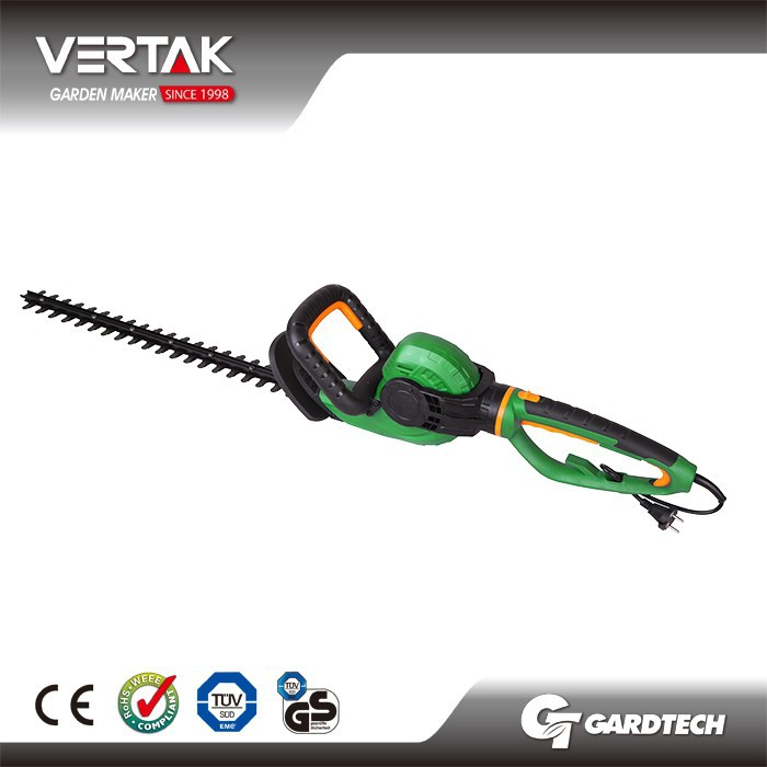 hedge trimmer electric new ideas work grass trimmer
