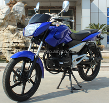 High quality cheap Racing 200cc motorcycle