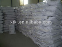 Effective Chemical adhesive cellulose HEC Hydroxy ethyl Cellulose for tile/coating adhesive