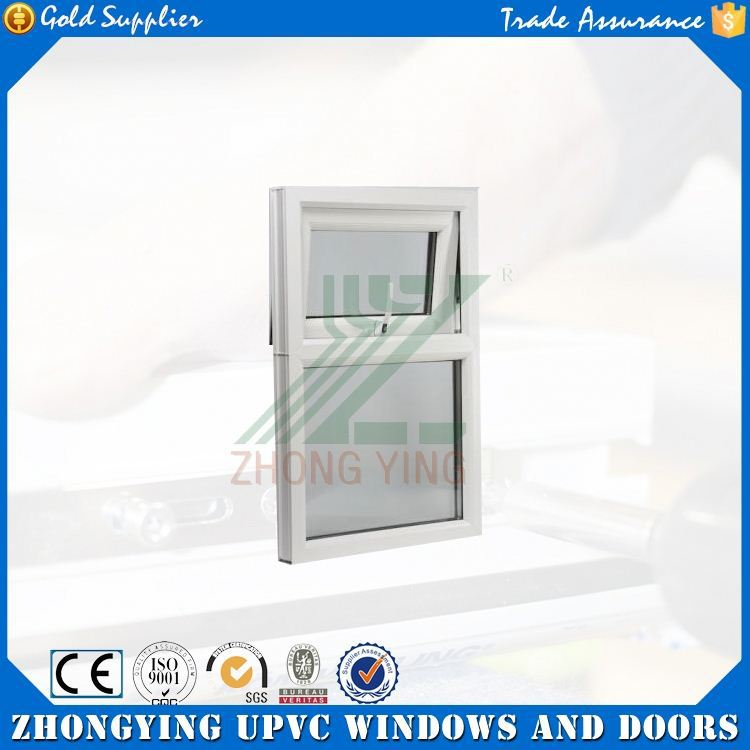 Foshan ZHONGYING factory offer sub frame of doors