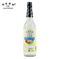 Asian salad dressing rice wine vinegar 625ml