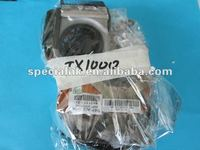 For HP Pavilion TX1000 Notebook CPU Cooler Fan 441137-001 genuine