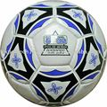 Competition Quality PU Cordely Soccer ball