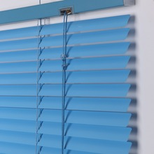 New products customized factory price aluminum blinds with different size