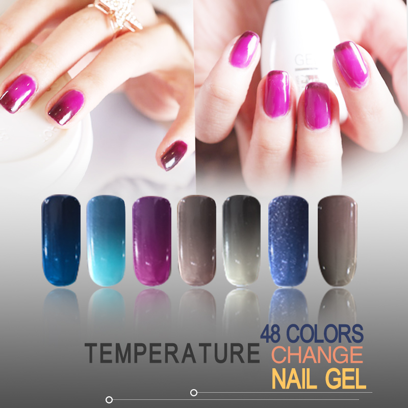 Nail Polish Private Label Manufacturers - Best Nail 2018