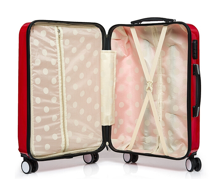 new arrival luggage trolley luggage stores online S amsonite ...