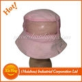 2013 New ladies fashion hats