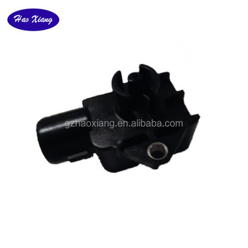 High Quality MAP Sensor/ Mainfold Absolut Pressure Sensor 079800-1691