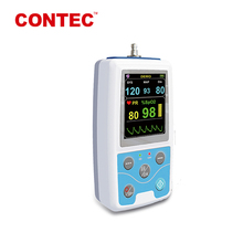 China factory supplier PM50 handheld patient monitor