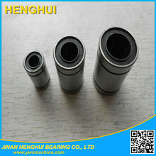 lowest price linear bearing LM8LUU LM10LUU LM12LUU LM13LUU