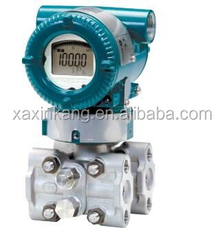 famous brand absolute or differential pressure transmitter and pressure transducer
