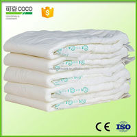 Soft Extra Large Absorbent Breathable Adult Diaper Manufacturer In Hangzhou China