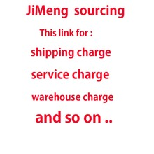 shipping service dropshipping warehouse charge sourcing agent charge