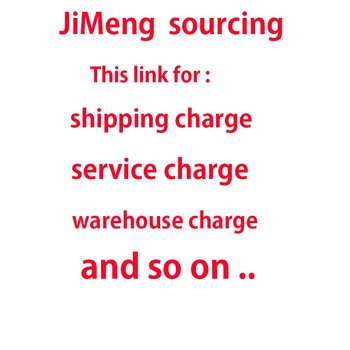 shipping service dropshipping warehouse charge sourcing agent charge Scouring Buying Service Looking for Agent taobao agent 1688