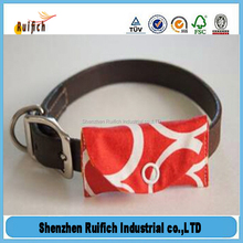 New arrvial dog pet products nylon padded dog collar,nylon padded dog pet products,nylon padded dog lead pet lead