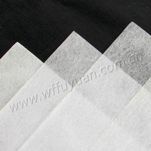 China Wholesale Reinforced Polyester Mat For Sbs Waterproof Membrane