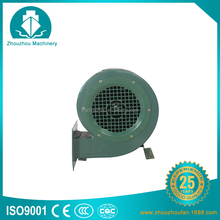 DF Industrial Centrifugal Blower