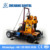 XY 200 Truck mounted Diesel tube well drilling machine for sale