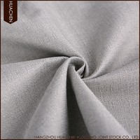 oeko-tex 100 certified Excellent quality low price sun protection curtain fabric