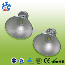 200W LED High Bay Light 90lm/W with Isolated Power Driver LHB100W led high bay light 30w led lighting