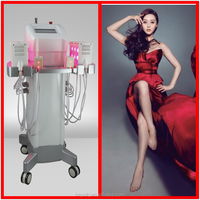 2016 new Weight Loss ilipo machines/ Lipo Laser Machine
