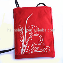 mobile phone neck hanging pouch bag