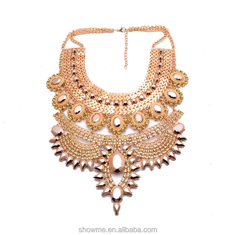 2015 jewelry, hot selling usa jewelry, alibaba websites that sell jewelry