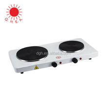 Factory Directly Wholesale hot plate as seen on tv