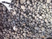 Vietnam Direct reduce iron from factory/Sponge Iron