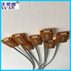 /product-detail/4mm-aluminum-aureate-lock-body-cable-seals-wsk-lm200a-60679343051.html