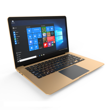 A best buy Chinese 14 inch Cheap OEM Intel process laptop computer with 2gb 32gb Windows10 wholesale electronics bulk price