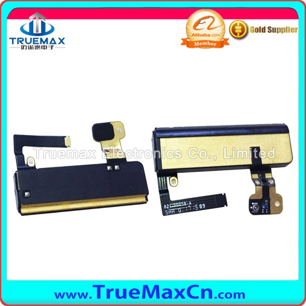 Replacement standard 3G antenna for ipad air 2 antenna flex cable replacement , wifi antenna for iPad