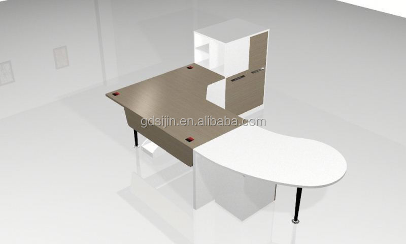 modern glass office desk. modern consulting tablemodern glass office desk buy deskmodern product on alibabacom