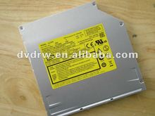 IDE Slot-in Laptop ODD UJ-875 DVD Burner 100% Genuine and Tested