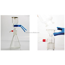 Biobase Lab Medical Chemistry Lab Solvent Filtration Apparatus Price