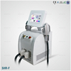 Advaced OEM Service Portable Laser IPL