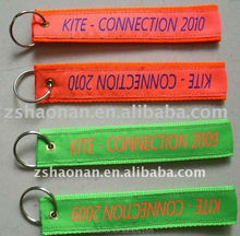 wholesale custom Fashion design keychain for handmade items
