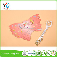2017 wholesale Factory direct supply party decoration with low price