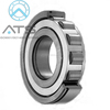 Quality high precision NF208 cylindrical roller bearing cylinder bearing